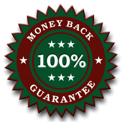 Money Back Guarantee Pest Control